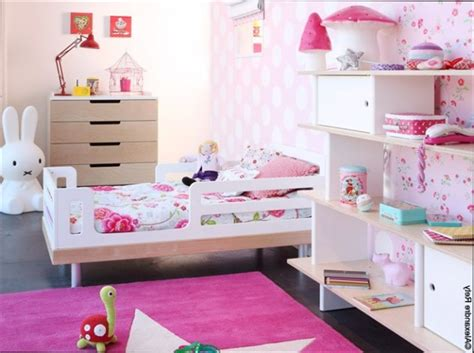 bébé chambre chambre fille ikea chambre de fille de 8 ans