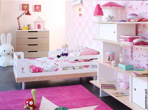 chambre des chambre fille ikea raliss com