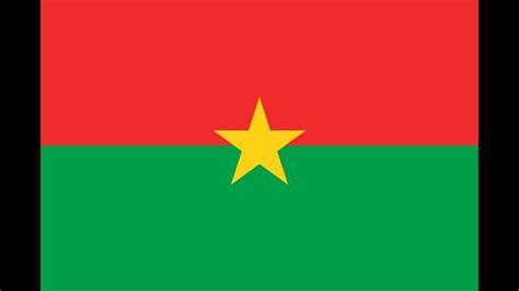 لم يحدد بعد مباراة ودية لم تحدد بعد. Burkina Faso , بوركينا فاسو - YouTube