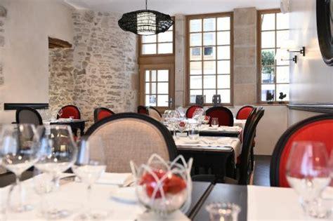 restaurant ma cuisine beaune le carmin beaune restaurant reviews phone number