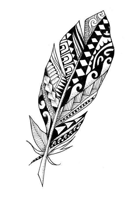 Custom Tattoo Designs - Contemporary Artist | Joelle Poulos