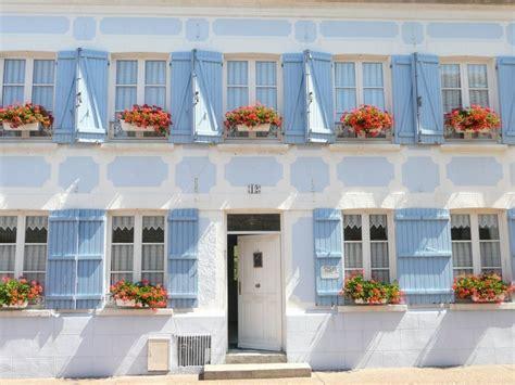 chambre d hote au crotoy chambre d 39 hôtes la maison bleue en baie à le crotoy
