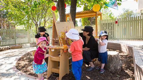 brunswick day care child care preschool guardian 892 | 69A1654
