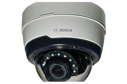 bosch flexidome 5000 baixar do firmware download