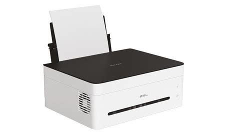 Ricoh Sp 150suw Review A Compact Laser Allinone For