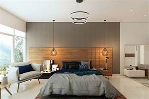 7, lighting, ideas, for, your, bedroom