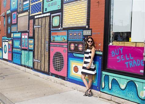 kitchen backsplash mural chicago the color brick road 5051