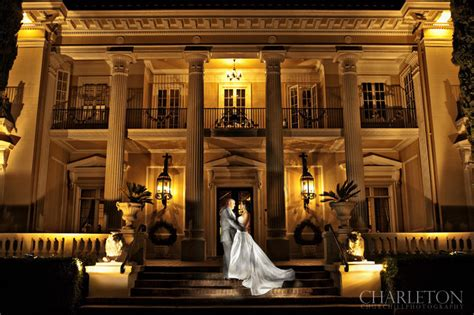 grand island mansion  ceremony reception venue