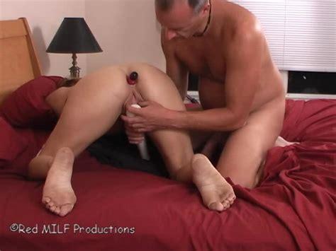 Rachel Steele Butt Sex Porn Pictures