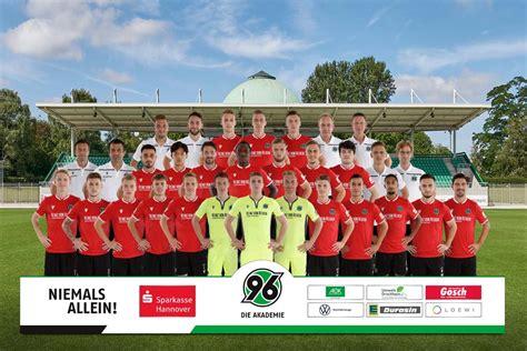 We did not find results for: Hannover 96: Lüttjes vom Tage: Die 96-News vom Donnerstag