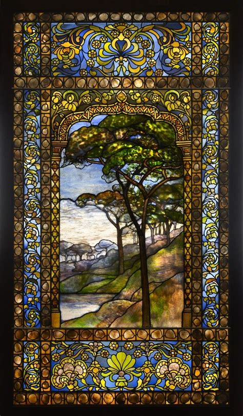 louis comfort tiffany ls stained glass a collection of ideas to try about design