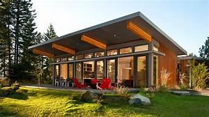 California Modular Homes