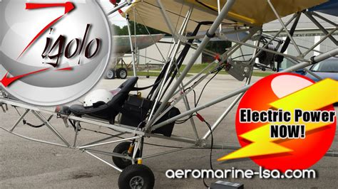 Electric Plane Motor by 75 Hp Electric Motor And Batteries Available For