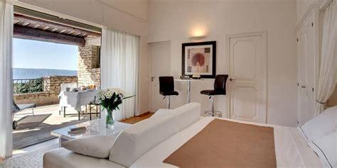 best chambre dhotel de luxe contemporary ridgewayng com