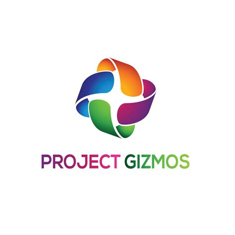 Project Gizmos - Home | Facebook