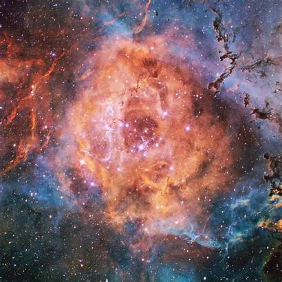 Cosmos Wallpapers Cosmo Awesome Kosmos Space Inspired