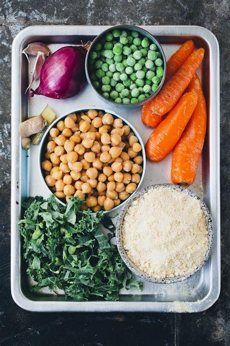 green kitchen stories book green kitchen stories 187 vegan polpette 2 4025