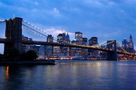 Photos New York City's Top Attractions