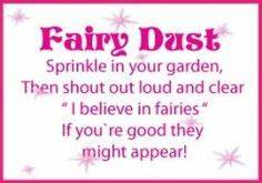 1000+ images about Fairy Quotes on Pinterest | Fairy ...