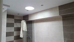 Puit De Lumière Toit Plat : les puits de lumi res sarl tournier ~ Premium-room.com Idées de Décoration