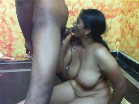 Indian Slut With Big Boobs Having Sex Part 5 Free Porn 2b