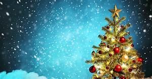 Weihnachten In Hd : weihnachten bild weihnachtsbaum hd hintergrundbilder ~ Eleganceandgraceweddings.com Haus und Dekorationen