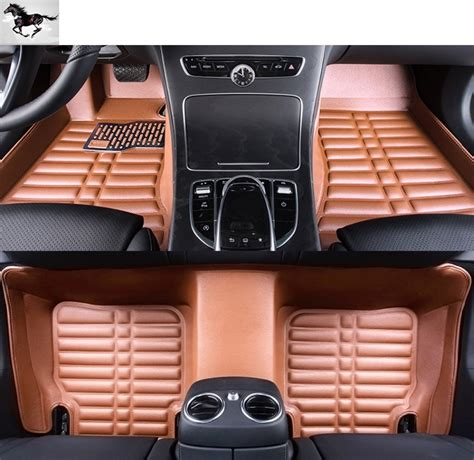 topmats custom full set car mat floor mat car liner car