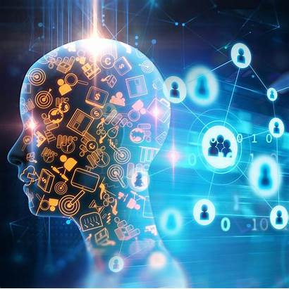 Technology Chatbot Botika Bisnis Kontribusi Besar Pada