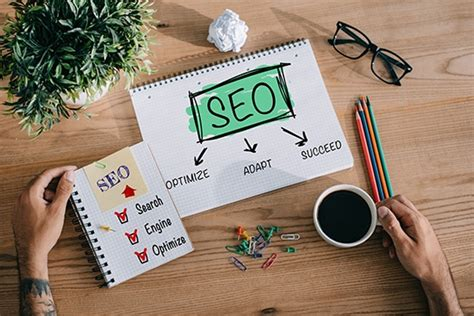 6 Simple Fixes to Improve Your SEO in 2020-2021