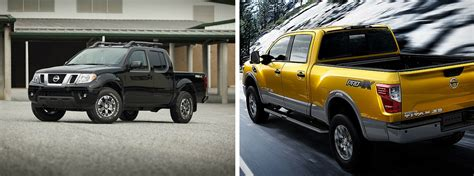 Frontier Towing Capacity.html