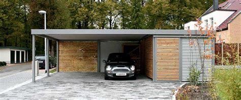 Hagedorn Gmbh Baut Terrassen, Carports, Anbauten