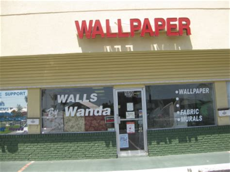 walls by wanda wallpaper store stuart fl 34994