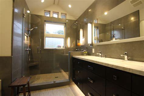 simple master bathroom designs amazing of simple master bathroom design ideas for maste 2788 Simple Master Bathroom Designs