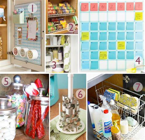 cheap kitchen organization ideas 132 best cheap home organization ideas images on