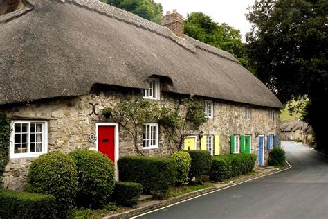English Cottage Wallpapers  Hd Wallpapers Pics