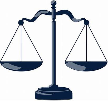 Scales Clipart Legal Scale Uaw Transparent Res