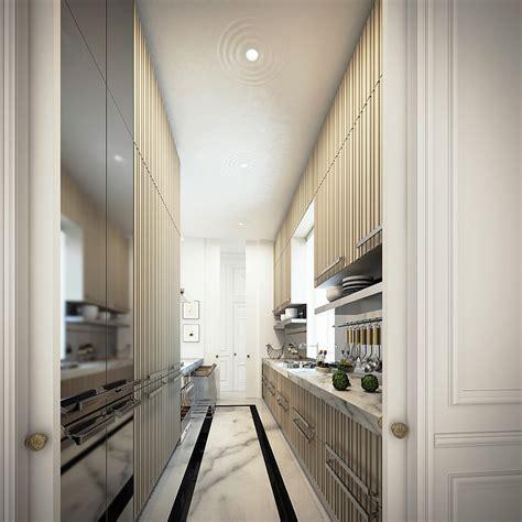 glamorous apartment  paris dazzles  extravagance