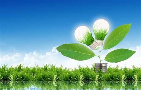 10 занимательных фактов о зеленой энергии