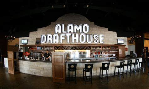 alamo draft house san antonio top 10 arts and culture venues in san antonio
