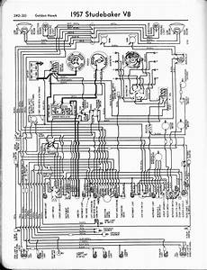 Wiring Diagram Pdf  1934 Dodge Wiring Diagram Schematic