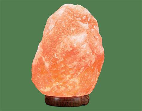 what do himalayan salt ls do do salt ls melt health salt ls imagesthai