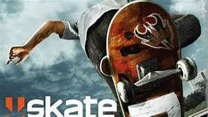 Cheat Codes For Skate 3 And How To Unlock Meat Man And Dem