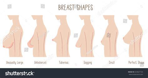 Nude Small Breast Variety Teenage Lesbians