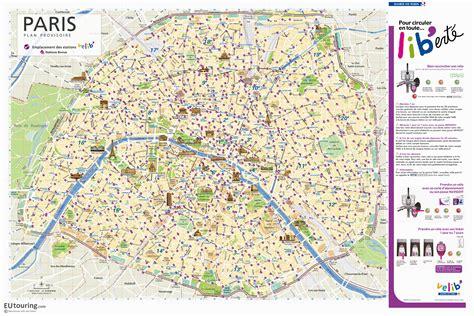 paris velib station maps    image file formats
