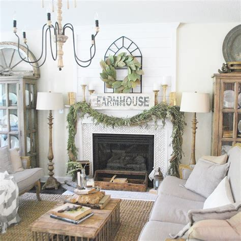 Plum Pretty Decor & Design Co.My Cozy French Farmhouse