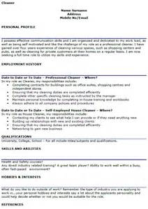 curriculum vitae interests and hobbies exles hobbies and interests for resume exles
