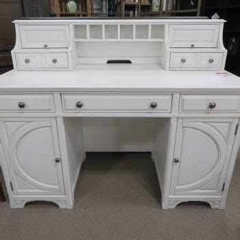 Raleigh Bedroom Store by Raleigh Furniture Store For Bedroom Living Dining Room