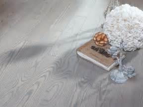 ash silvery matte lacquer hardwood flooring contemporary hardwood flooring toronto by