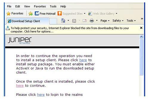 pulso vpn client baixar mac free