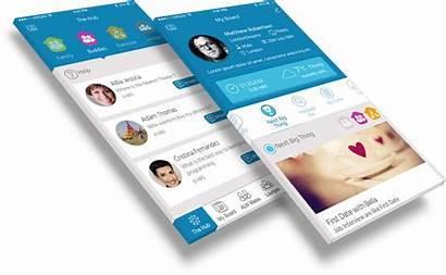 App Mobile Apps Application Ui Designing Designs